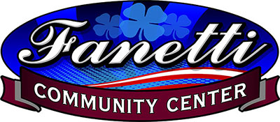 Fanetti Community Center